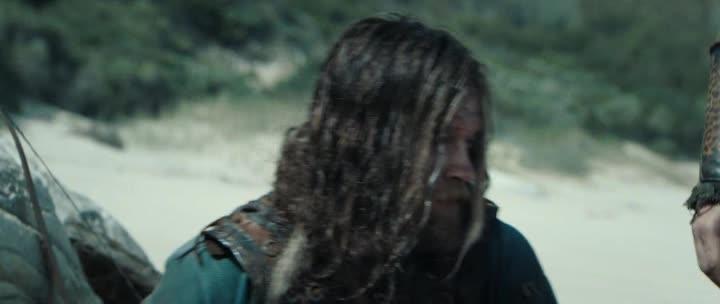 Northmen  A Viking Saga   Northmen  A Viking Saga   2014 BRrip CZdabing