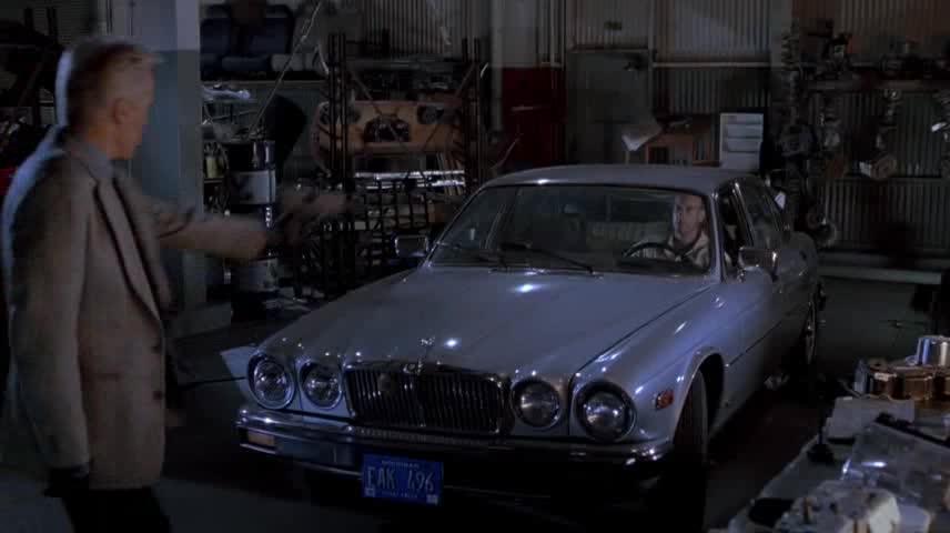 Policajt v Beverly Hills 3  1994 DVD CZ
