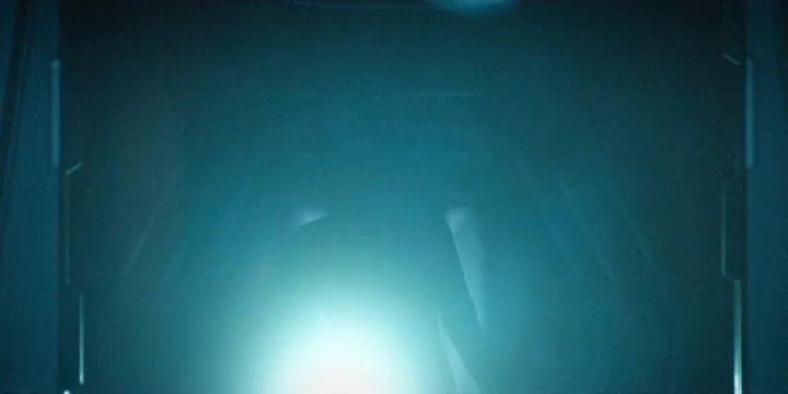 Star Trek Discovery S01E11 SK titulky