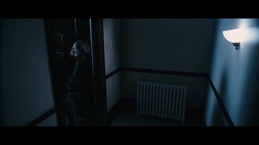 Zlovestne ticho  Dead Silence   2007  5 1 cz dabing  horor  mysteriozni
