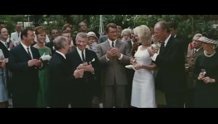 Fantomas se zlobi 1965 cz dabing  dobrodruzny  komedie  krimi  fantasy  HD