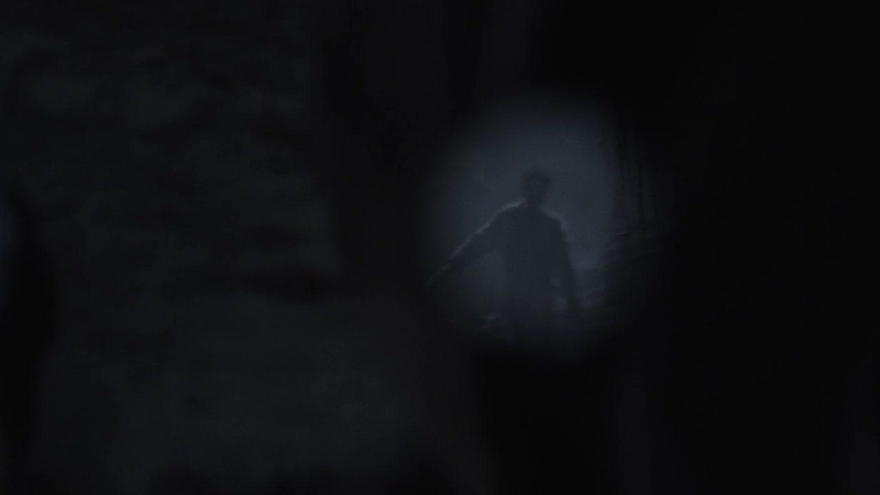 Zivi mrtvi Pocatek konce - Fear the Walking Dead S04E13 CZ titulky 720p