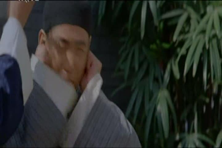 Legenda o opilem mistrovi kung fu  1994 cz