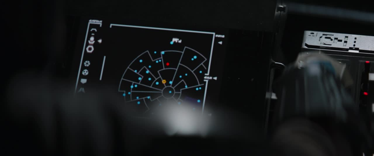 The Mandalorian S02E06 CZ titulky HD