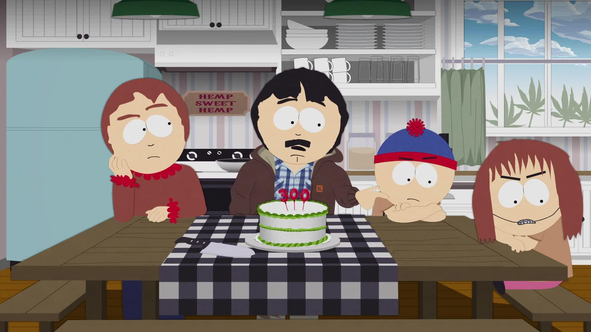 South Park   S23E03   Tavky CZ dabing 1080p