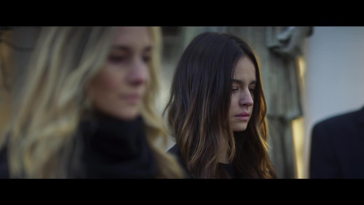 Devils S01E03 CZ titulky HD