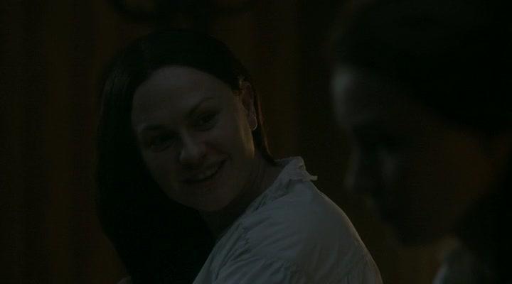 Alias Grace S01E05 CZ titulky