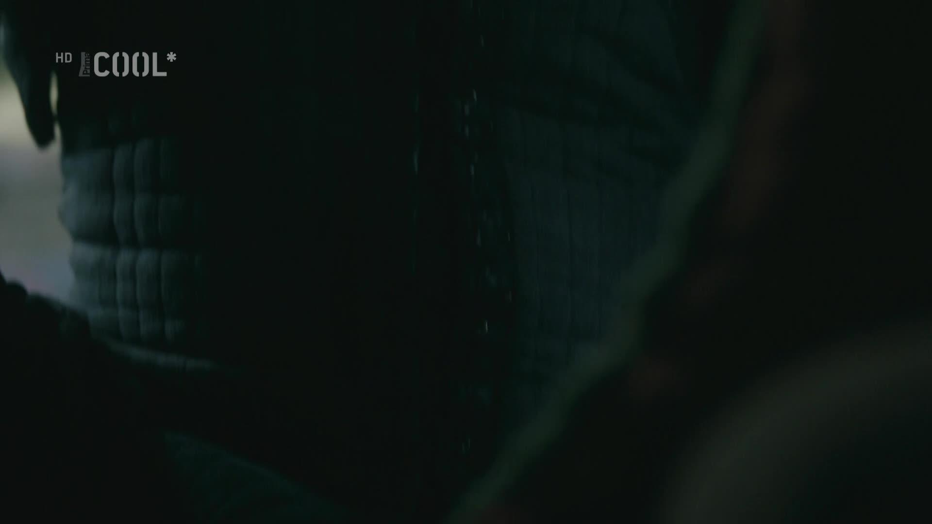 Vikingove S05E09 CZ dabing 1080p
