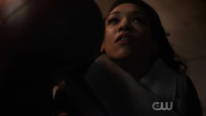 The Flash S03E23 CZ titulky